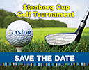 Astor Golf Tournament
