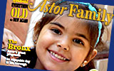 Astor Family Magazine