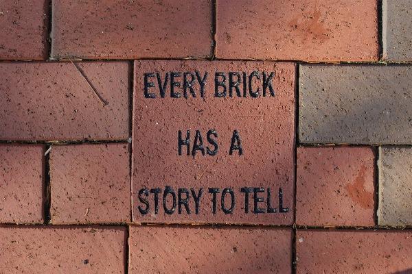 Bike Path Bricks | Astor Services For Children & Families ...