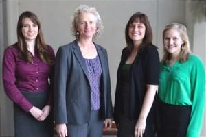 Astor-Research-team-2013