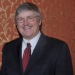 Dr. James McGuirk