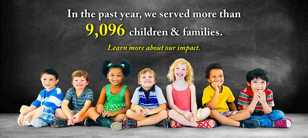 Astor Services for Children & Families | Astor Services For