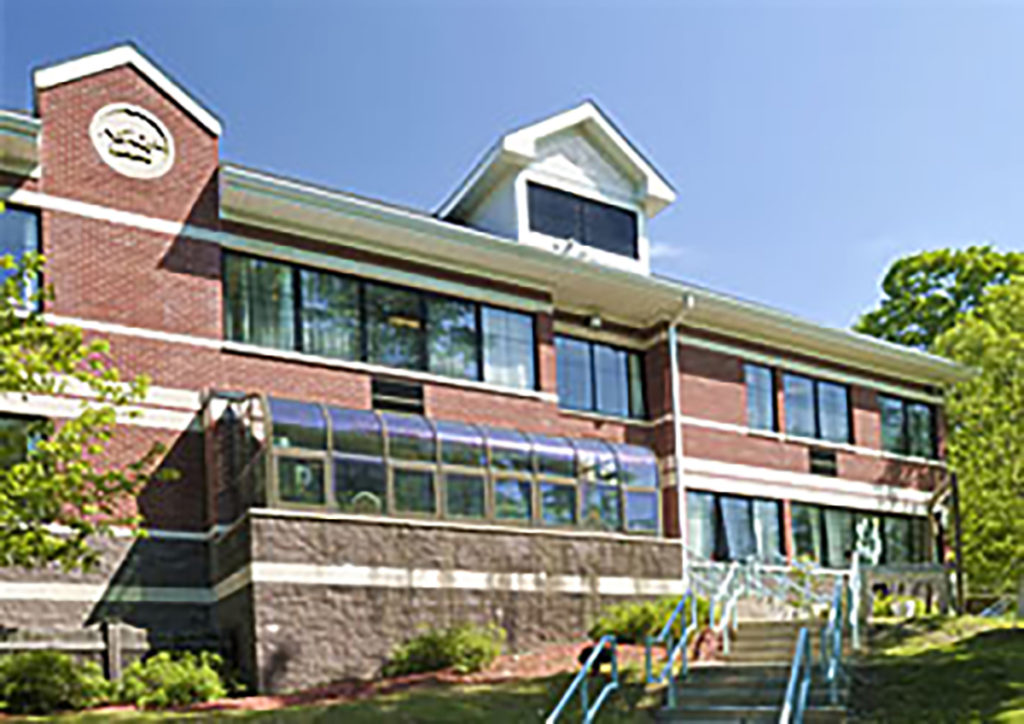 Astor Learning Center